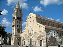 210px-foto_duomo_messina_september_09.jpg